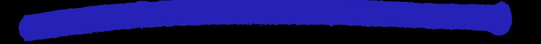 Μπλε γραμμή για την κατασκευή μιας ιστοσελίδας