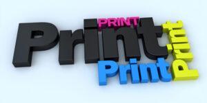 Άριστη ποιότητα εκτύπωσης