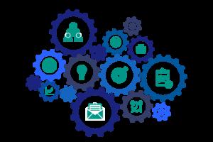 Τεχνογνωσία κατασκευής ιστοσελίδων