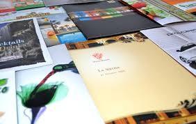 offset εκτυπώσεις έγχρωμων βιβλίων